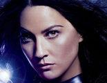 Olivia Munn quiere volver como Psylocke y compartir escenas con Deadpool