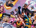 Calendario 'X-Men': Fox cambia de fecha dos películas aún sin título de Marvel