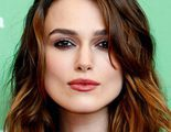 'Begin Again': El director John Carney critica la interpretación de Keira Knightley