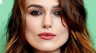 El director de 'Begin Again' critica duramente a Keira Knightley
