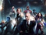 'X-Men: Apocalipsis' noquea a 'Alicia a través del espejo' en la taquilla estadounidense