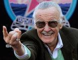 Stan Lee revela la verdad sobre su cameo en 'Deadpool'