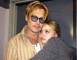 El caso Johnny Depp: Las ex del actor y su hija salen en su defensa