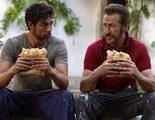 'Si dios quiere': Una bella comedia ácida para creer en quienes nos rodean