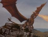 ¿Qué fue de los actores de 'Dragonheart'?
