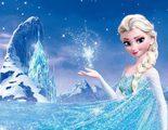 'Frozen': el reino del dinero. 8 ejemplos de su merchandising más loco