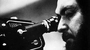 Kubrick planeaba un film infantil justo antes de su muerte
