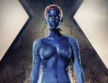 Bryan Singer quiere descansar de la saga 'X-Men' por un tiempo