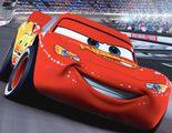 Pixar revela nuevos detalles de 'Cars 3' en los primeros concept art