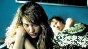¿Qué canciones sonarían en 'El otro lado de la cama 3'?