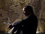 'El hombre de las mil caras' de Alberto Rodríguez estrena su primer teaser tráiler