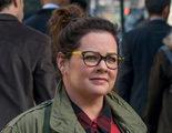 Melissa McCarthy responde así a los haters de 'Cazafantasmas'