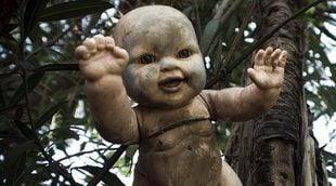 10 lugares embrujados del mundo y sus películas