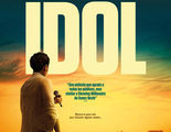 'Idol': Una estrella en la franja