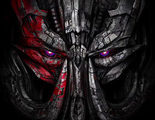 'Transformers: The Last Knight' desvela a su villano principal