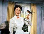 'Mary Poppins Returns' ya tiene fecha de estreno: 25 de diciembre de 2018