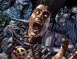 'Legion': Primera imagen del spin-off de X-Men para televisión