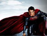 Russell Crowe confirma que antes de 'Batman v Superman' estaban previstas más secuelas de 'El Hombre de Acero'