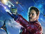 'Guardianes de la Galaxia vol. 2': Elizabeth Debicki interpretará a la villana Ayesha