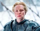 'Juego de tronos': George R. R. Martin confirma que Brienne tiene un famoso antepasado