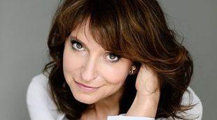 La danesa Susanne Bier podría ser la primera mujer en dirigir a James Bond