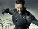 'X-Men: Apocalipsis': Bryan Singer muere a manos de Hugh Jackman en su cameo de la película