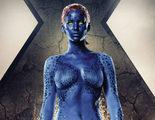 'X-Men': Bryan Singer quiere una película para la Mística de Jennifer Lawrence en solitario