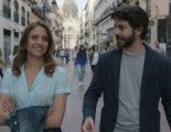 'Nuestros amantes': Historias de amor