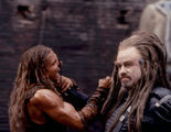 Las 10 peores películas de la historia del cine