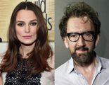 El director 'Begin Again' se arrepiente de haber criticado a Keira Knightley