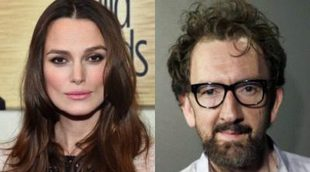 El director 'Begin Again' se arrepiente de haber criticado a Keira Knightley