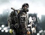 Jake Gyllenhaal producirá y protagonizará una película basada en el videojuego 'The Division'
