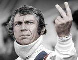 Crítica de 'Steve McQueen: El hombre y Le Mans'