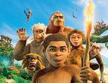 'El reino de los monos': Lecciones de Prehistoria para niños