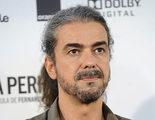 Fernando León de Aranoa: ''Política, manual de instrucciones' está hecho con honestidad'