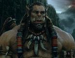 'Warcraft: El Origen': ¿Una adaptación solo para fans?
