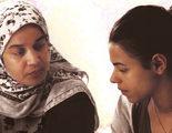 'Fatima': La fuerza interior de las madres