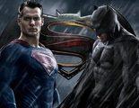 El director de fotografía de 'Batman v Superman' no cree que la versión extendida cambie tu opinión