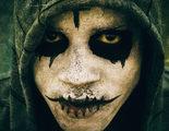 Un joven asesina a tres personas inspirándose en la película 'The Purge: La noche de las bestias'