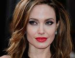 9 curiosidades sobre Angelina Jolie