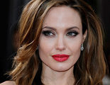 9 curiosidades sobre <span>Angelina Jolie</span>