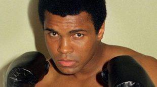 Muere el mítico boxeador Muhammad Ali, icono social y cultural