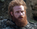 'Juego de Tronos': El actor que da vida a Tormund habla de su relación con Brienne