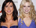Alyson Hannigan ficha por el reboot de 'El club de las primeras esposas'