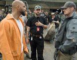 'Escuadrón Suicida', nuevas imágenes de la película de David Ayer