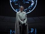 'Rogue One Una historia de Star Wars': ¿Qué hay de verdadero o falso tras la vuelta al rodaje?