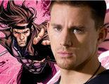 ¿Podría Channing Tatum estar a punto de dejar 'Gambito' para unirse a DC?