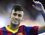 El futbolista brasileño Neymar ficha por la película 'xXx: The Return of Xander Cage'