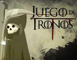 In Memoriam: Todas las muertes del capítulo 6x07 de 'Juego de Tronos'