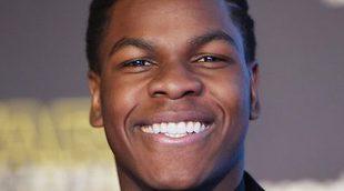 John Boyega será el protagonista de 'Titanes del Pacífico 2'